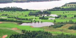 Brudenell River Golf Course