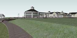PEI Ocean View Resort & Golf