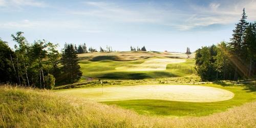 Andersons Creek Golf Club