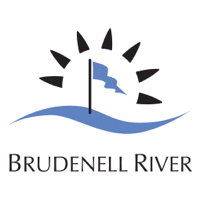 Brudenell River Golf Course