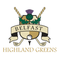 Belfast Highland Greens