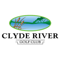 Clyde River Golf Club - Darrach Nine