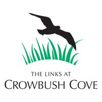 The Links at Crowbush Cove PEIPEIPEIPEI golf packages