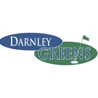 Darnley Greens Golf Course