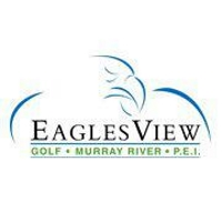 Eagles View Golf Course