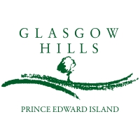 Glasgow Hills Resort and Golf Club