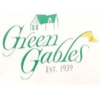 Green Gables Golf Course