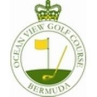 PEI Ocean View Resort & Golf