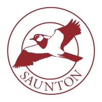Saunton Golf Club - East Course