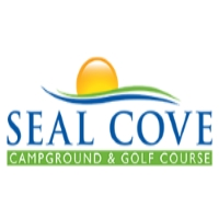 Seal Cove Golf Course