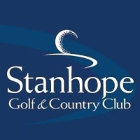 Stanhope Golf and Country Club