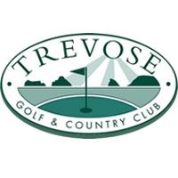 Trevose Golf & Country Club - Championship Course