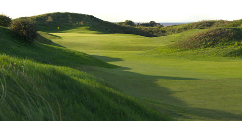 Atlantic Links Golf Tour